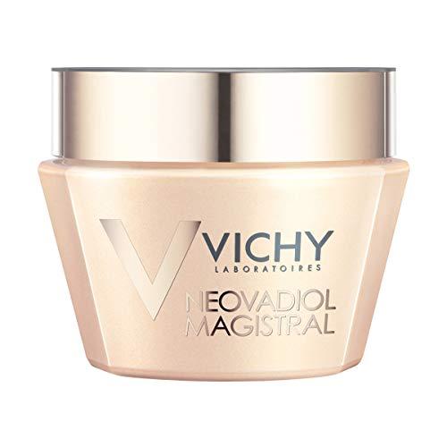 Neovadiol Magistral di Vichy, Crema Viso Donna - Vasetto 50 ml