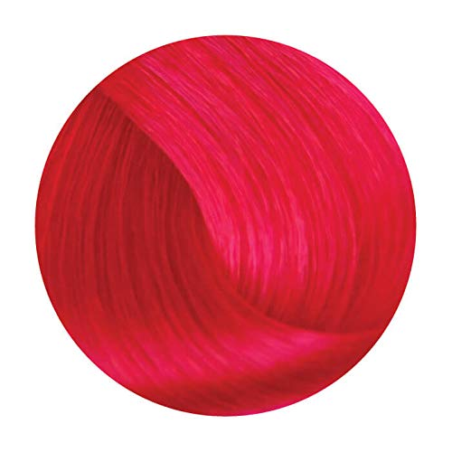 Stargazer UV - Tintura semipermanente per capelli, 70 ml, Rosa UV