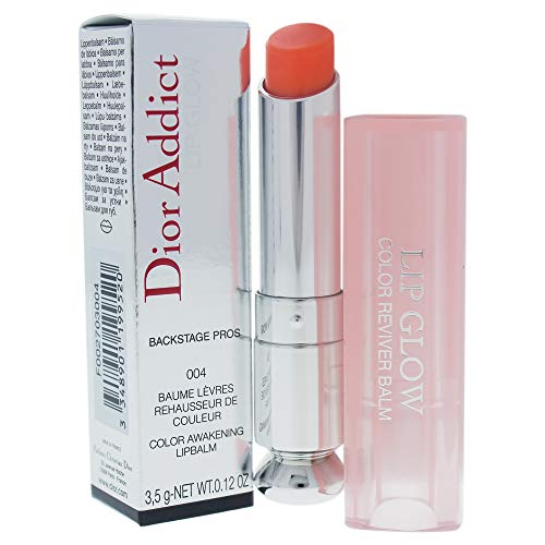 Dior Coral