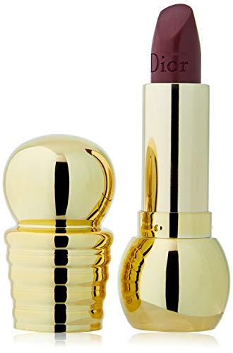 Diorific Lipstick 001-Diorama 3,5 Gr