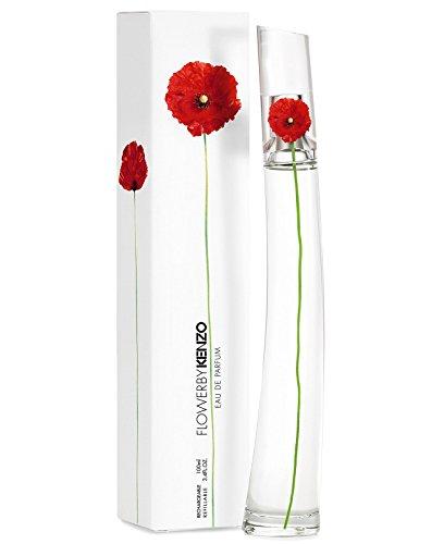 Kenzo Flower by Kenzo Eau de Parfum, 100 ml