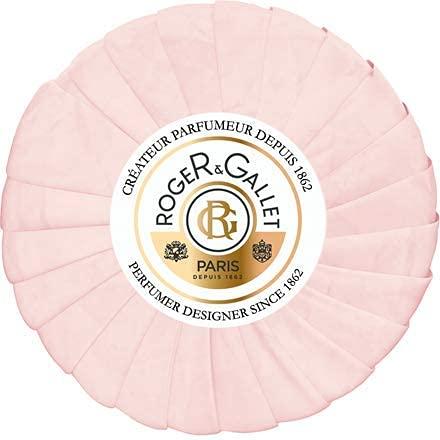 R&G Rose Saponetta - 100 ml