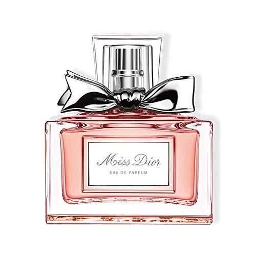 DIOR - Miss Dior edp 30 ml