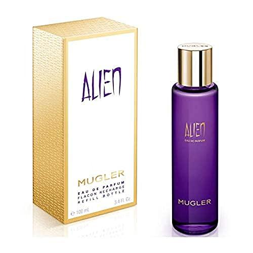 Thierry Mugler Alien Ricarica Eau De Parfum, One size, 100 ml