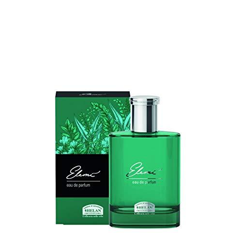 Helan - ELEMI Eau de Parfum 50 mL