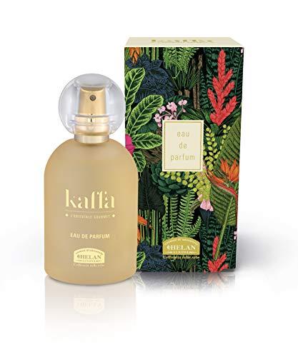 Helan - Kaffa Eau de Parfum 50mL