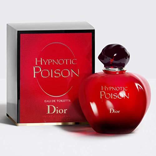 DIOR HYPNOTIC POISON EdT V.30