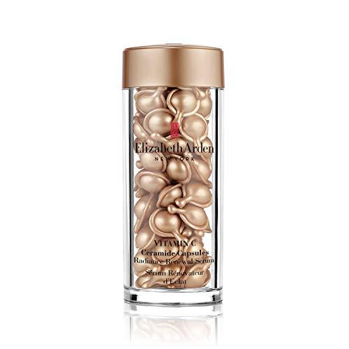 Elizabeth Arden Vitamin C Ceramide Capsules Siero Viso Illuminante - 60 Capsule