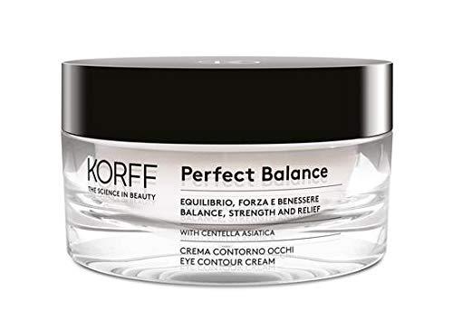 Korff Perfect Balance contorno occhi 15 ml