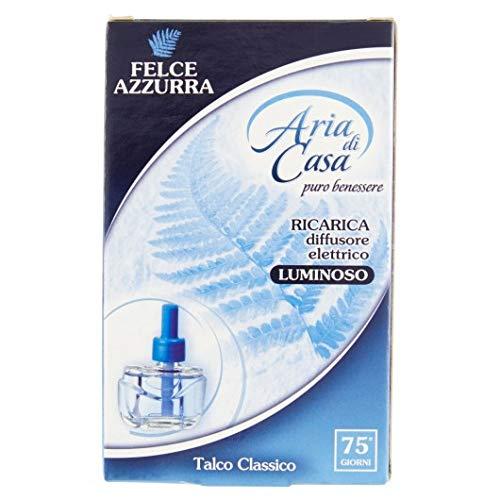 Felce Azzurra Aria Casa Classic Refil Deodorante per ambienti 20 ml