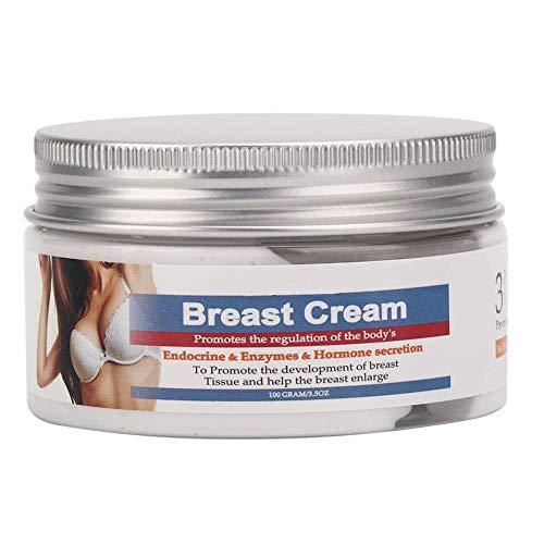 Crema push up seno, ingrandimento naturale del seno, crema ingrandimento seno, crema rassodante e lifting, volume volume seno e seno 100 g