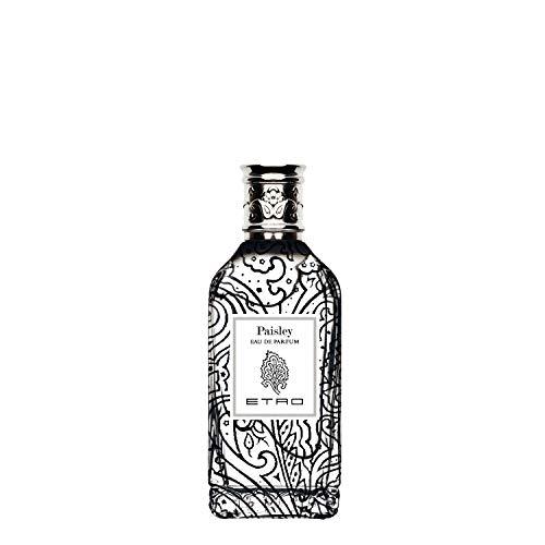 Etro Paisley Eau de Parfum spray 50 ml