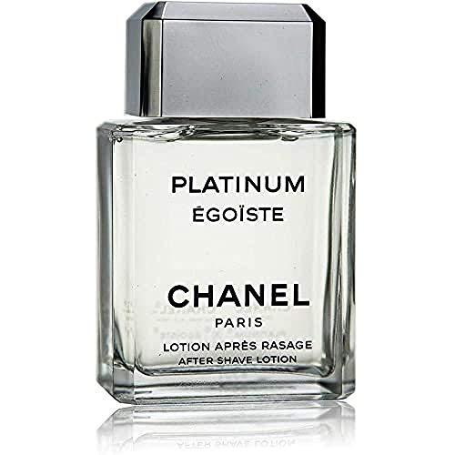 Chanel Lozione Dopobarba - 100 Ml
