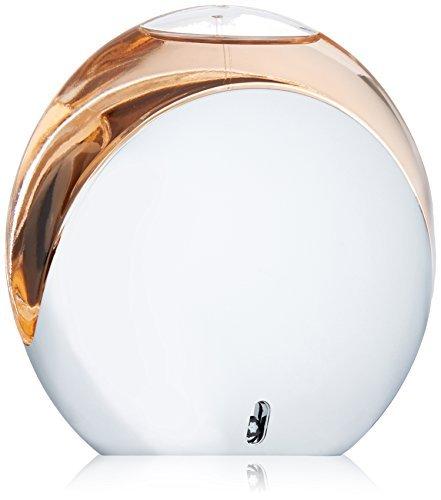 Mont Blanc Presence D'Une Femme Eau de Toilette, 75 ml