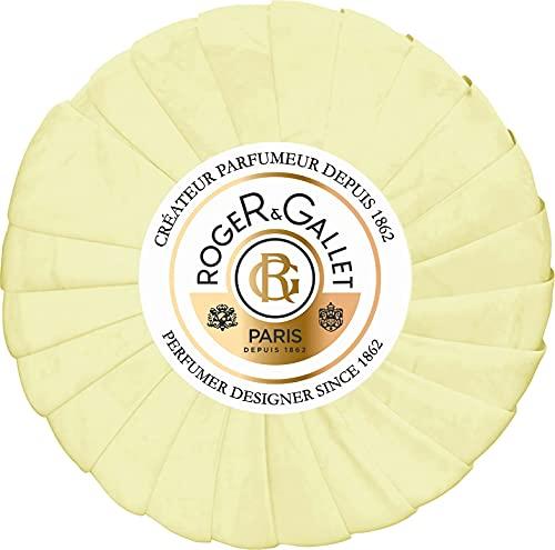 R&G Fleur Osmanthus Sapone Profumato - 100 gr