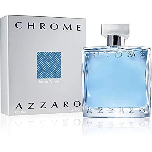 Azzaro Eau Fraiche - 150 ml