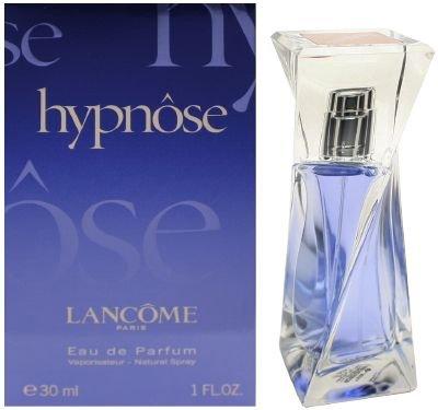 Hypnose By Lancome for Women. Eau De Parfum Spray 30ml