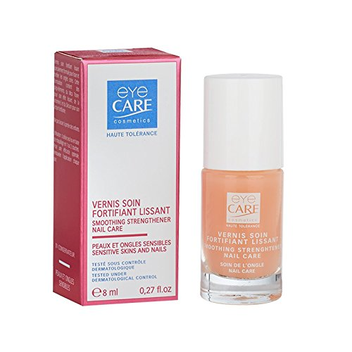 Eye Care cosmetici rafforzamento levigante nail Care 8 ml