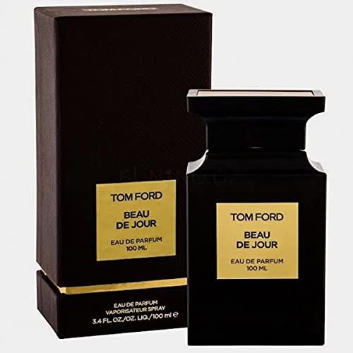 Tom Ford Spray Corpo - 150 Ml
