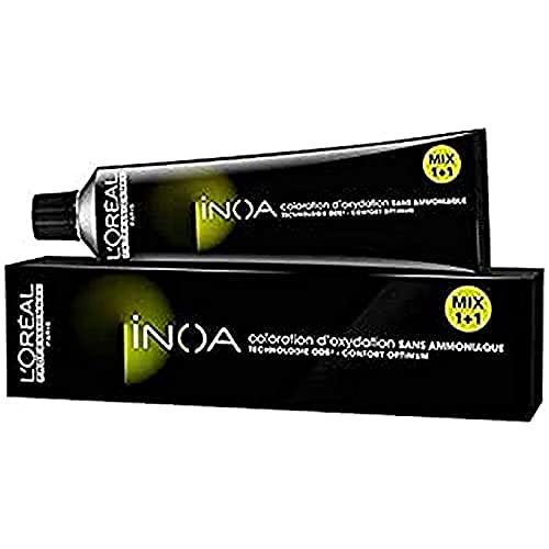 L'Oréal Colorazione ad Ossidazione senza Ammoniaca, 7.1 Biondo Cenere