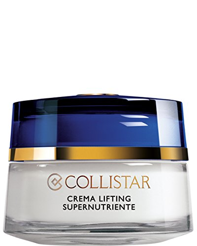 Collistar Crema Lifting Supernutriente - 50 ml.