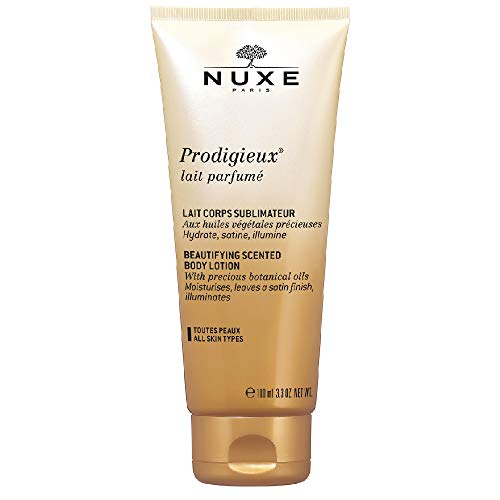 Nuxe Prodigieux Lait Parfume - 200 ml