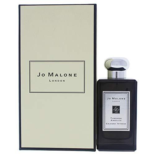 Jo Malone, Eau de Toilette per donne, 100 ml.
