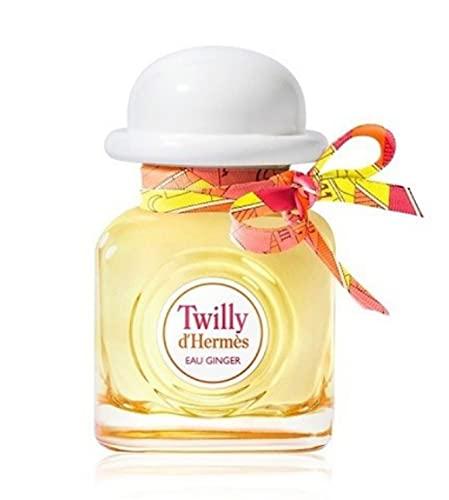 Hermes Twilly D'Hermes Eau Ginger eau de parfum - 50 ML