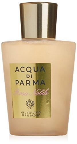 Acqua di Parma Bagnoschiuma - 200 ml