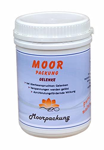 Confezione medica per dolori articolari e dolori articolari, 1000 ml