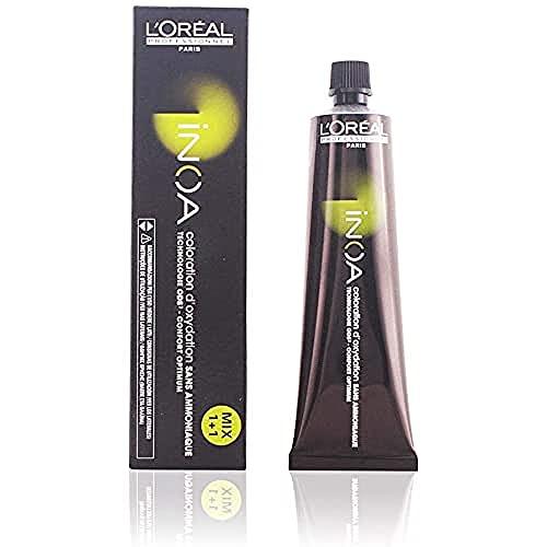 L'Oreal Inoa 8.1-60 Gr