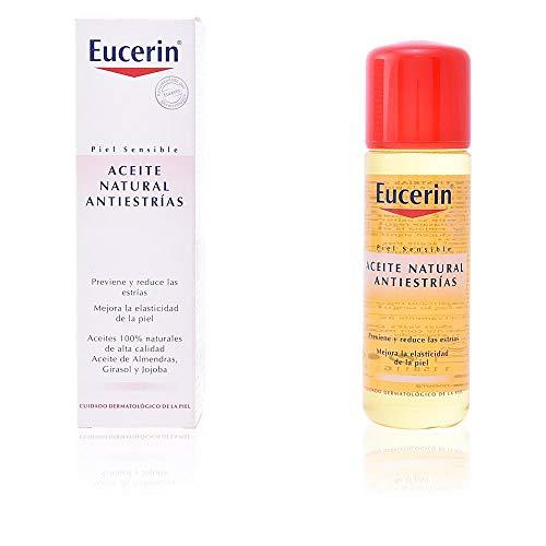 Eucerin Olio Corpo - 125 ml