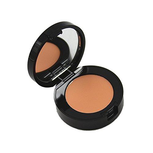 Bobbi Brown Corrector Concealer, 10 Light Peach, 1 confezione (1 x 1 g)