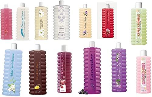 avon care Lozione per il corpo con Olio di Cocco 400 ml uso quotidiano