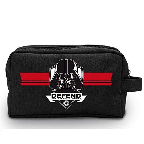 Star Wars – Borsa da toeletta Darth Vader