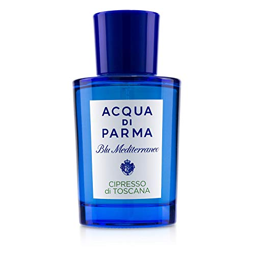 Acqua di Parma BM CIPRESSO EDT 75 ml.
