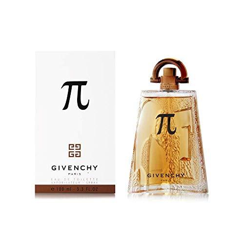 Givenchy Eau de Toilette π, 100 ml