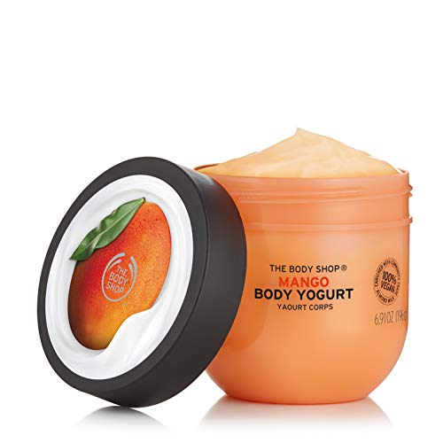 THE BODY SHOP Creme idratanti, 200 ml