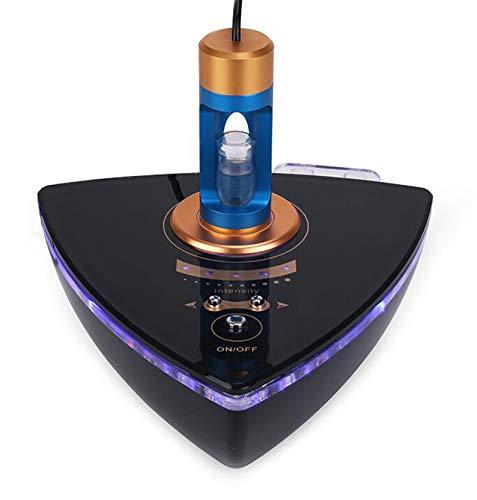 Portable apparecchiature RF Mini RF bellezza macchina radiofrequenza viso di sollevamento della macchina RF di sollevamento, Uso domestico pelle lifting facciale di serraggio a radiofrequenza