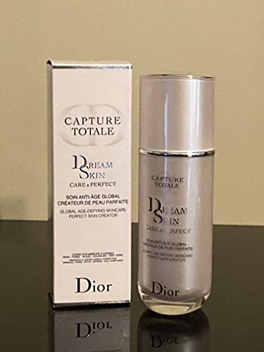 Christian Dior Crema CDC099600398 Viso Anti-Età - 50 Ml