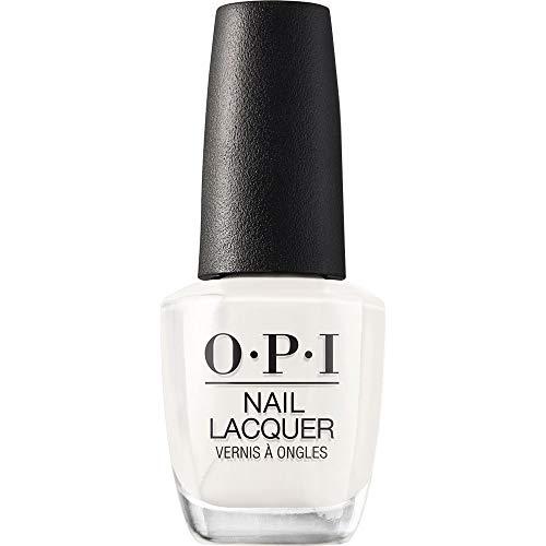 OPI Nail Lacquer Smalto - Funny Bunny - 15 ml