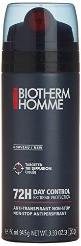 Biotherm Homme Day C Reno Deo Spr 150ml