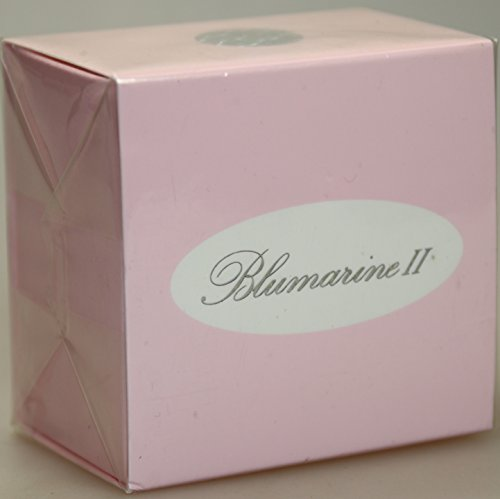 BLUMARINE II Eau de Toilette 30 ml. VAPO Donna