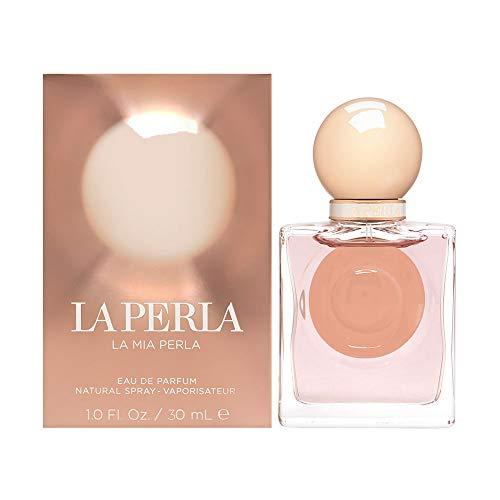 La Perla La Mia Perla Eau de Parfum 30ml Spray