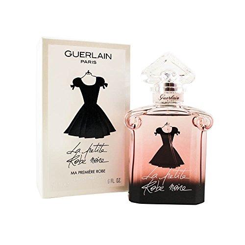 Guerlain La petite robe noire Eau de parfum, 50 ml