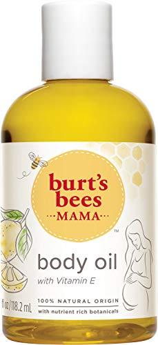 Mama Bee - Olio Corpo con Vitamina E