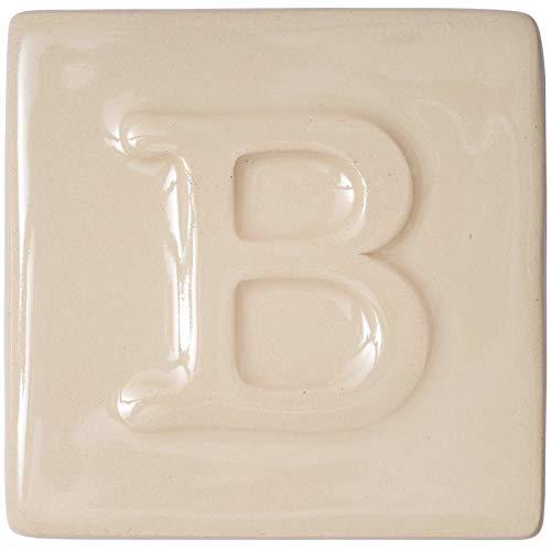 Botz - Smalto liquido 9102, trasparente, 200 ml
