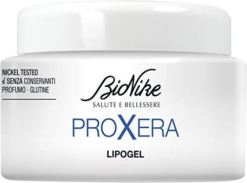 BioNike Proxera Balsamo Labbra - 10 ml.