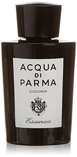 Acqua di Parma Colonia Essenza Edc 180 Ml