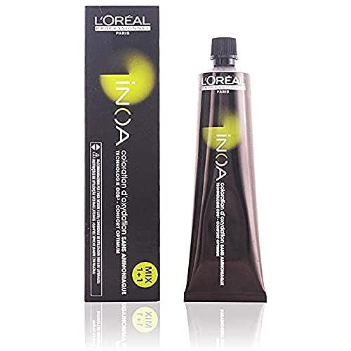 l'Oreal Inoa 6.1-60 Gr